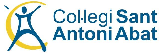 Logo Sant Antoni